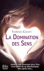 Download this eBook La domination des sens