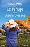 Télécharger le livre :  Le refuge des coeurs blessés