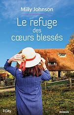 Download this eBook Le refuge des coeurs blessés