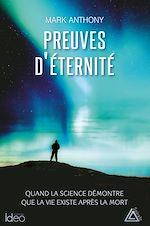 Download this eBook Preuves d'éternité