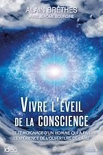 Download this eBook Vivre l'éveil de la conscience