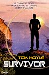 Survivor | Hoyle, Tom