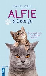 Download this eBook Alfie & George
