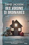 Télécharger le livre :  Des voisins si ordinaires