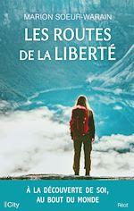 Download this eBook Les routes de la liberté
