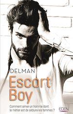 Download this eBook Escort-boy