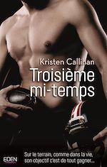 Download this eBook Troisième mi-temps