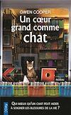 Télécharger le livre :  Un coeur grand comme chat