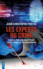 Download this eBook Les experts du crime