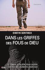 Download this eBook Dans les griffes des fous de Dieu