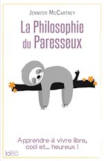 Download this eBook La petite philosophie du paresseux