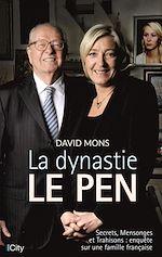 Download this eBook La dynastie Le Pen