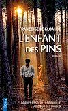 Télécharger le livre :  L'enfant des pins