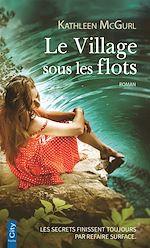 Download this eBook Le village sous les flots