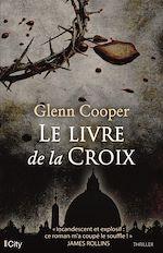 Download this eBook Le livre de la croix
