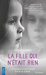 Download this eBook La fille qui n'était rien