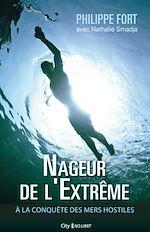 Download this eBook Nageur de l'extrême