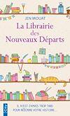 Télécharger le livre :  La librairie des nouveaux départ