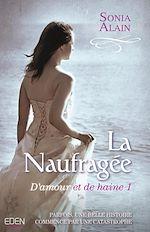 Download this eBook D'amour et de haine T.1