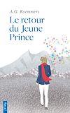 Télécharger le livre :  Le retour du jeune prince