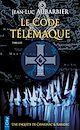 Télécharger le livre : Le code Télémaque