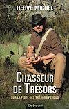 Télécharger le livre :  Chasseur de trésors
