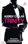 Télécharger le livre :  Trinity T1