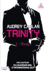 Téléchargez le livre :  Trinity T1