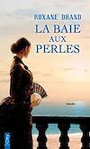 Télécharger le livre :  La baie aux perles