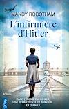 Télécharger le livre :  L'infirmière d'Hitler