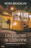 Télécharger le livre :  Les brumes de Lisbonne