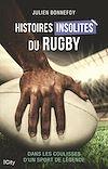 Télécharger le livre :  Histoires insolites du rugby
