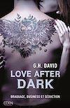 Télécharger le livre :  Love after dark