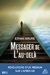 Télécharger le livre :  Messager de l'au-delà