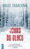 Télécharger le livre :  Jours de glace