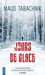 Téléchargez le livre :  Jours de glace