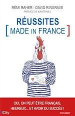 Téléchargez le livre :  Réussites Made in France