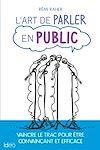 Télécharger le livre :  L'art de parler en public