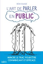 Téléchargez le livre :  L'art de parler en public