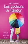 Télécharger le livre :  Les couleurs de l'amour