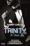 Télécharger le livre :  Trinity T3