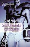 Télécharger le livre :  Sentiments toxiques