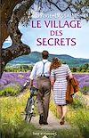 Télécharger le livre :  Le village des secrets