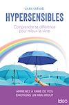 Télécharger le livre :  Hypersensibles