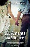 Télécharger le livre :  Les amants du silence