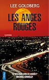 Télécharger le livre :  Les anges rouges