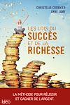Télécharger le livre :  Les lois du succès et de la richesse