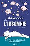 Télécharger le livre :  Libérez-vous de l'insomnie