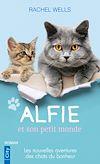 Télécharger le livre :  Alfie et son petit monde