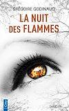 Télécharger le livre :  La nuit des flammes